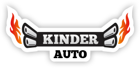 Kinderauto Shop