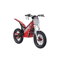 Oset E-Trial Bike 16.0 Racing